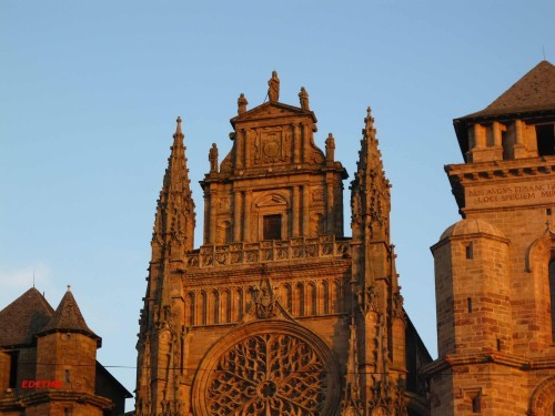 cathedrale rodez (1)