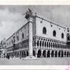 venezia années 1920