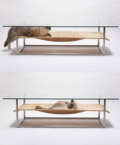 chat-table.jpg
