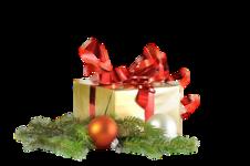 Karácsonyi .png tubek
