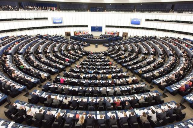 L'UE veut lutter contre la radicalisation en ligne
