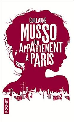 Un appartement à Paris - Guillaume Musso (@Guillaume_Musso)