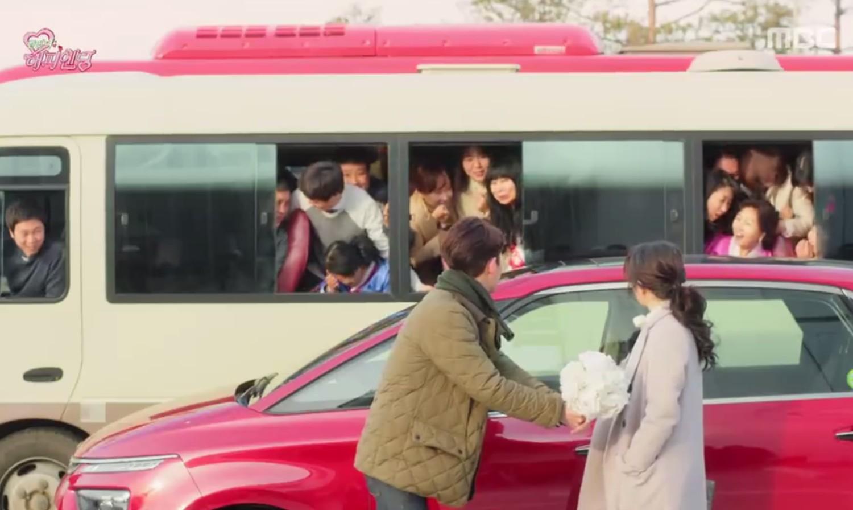[WEEK AFTER WEEK] One more happy ending • ep5 & 6 ~ Corée du sud