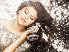 Chanson de Selena Gomez