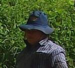 La gazette de Ban Pangkhan (12). Du 2/04 au 18/05/2012