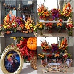 #News Halloween et la famille Jackson