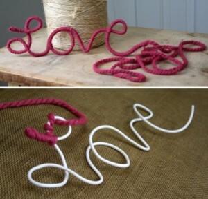 love-wire.jpg