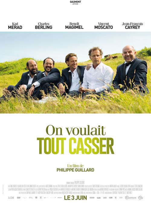 Les sorties cinéma du 3 Juin 2015 et leur Bande-annonce VF