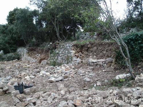 Le Centre de Formation Agropolis en action à Murviel