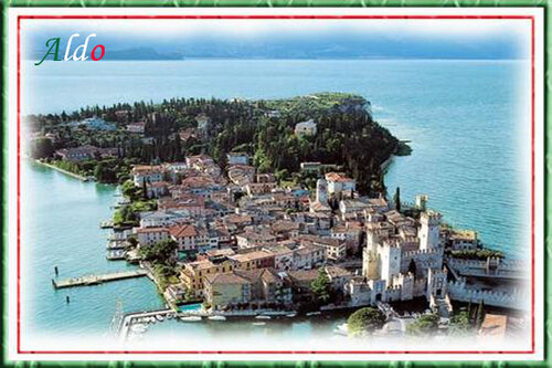 PPS Sirmione