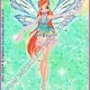 bloom_enchantix