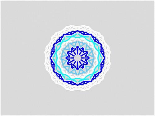 mandala-bleu-et-blanc.gif