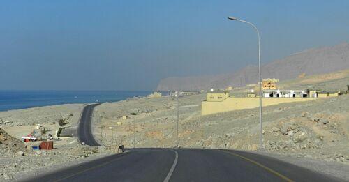 Emirats Arabes fev 15 (7ème partie)