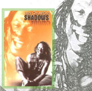 http://www.planktonrecords.co.uk/images/shopPics/RSWCD001Shadows.jpg