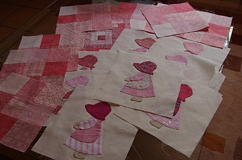 plaid-sunbonnet-1.JPG
