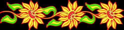 Flower Borders (15).png