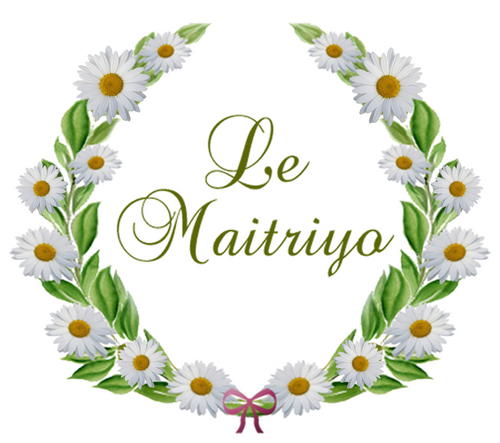 "Charte éthique ""Maitriyo"""