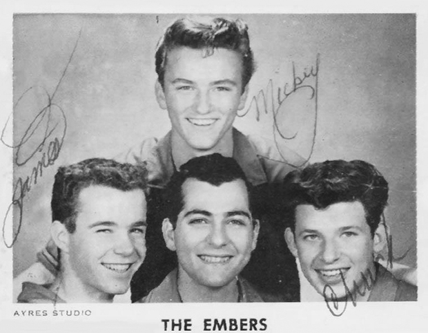 The Embers (5)