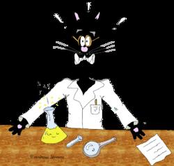 Filou mène l'enquête : les dessins (attention copyright)