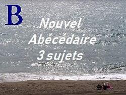 Chez Violette-B