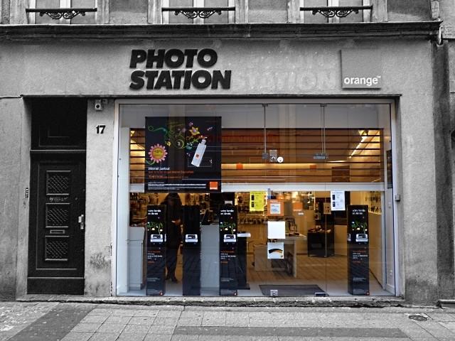 Petits commerces de Metz 3 mp1357 2011
