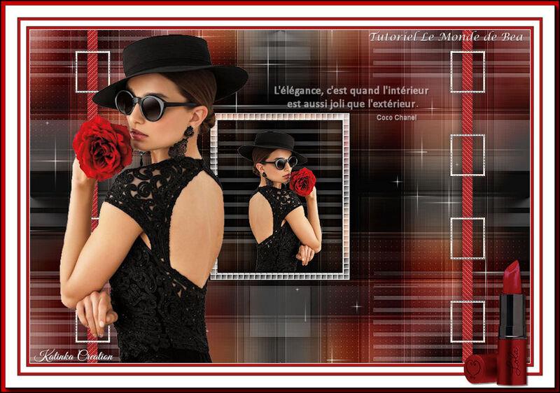 lemondedebea-tutoriel-elegance
