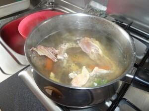 poulet-aux-epices-douces-et-t-faya--2-.JPG