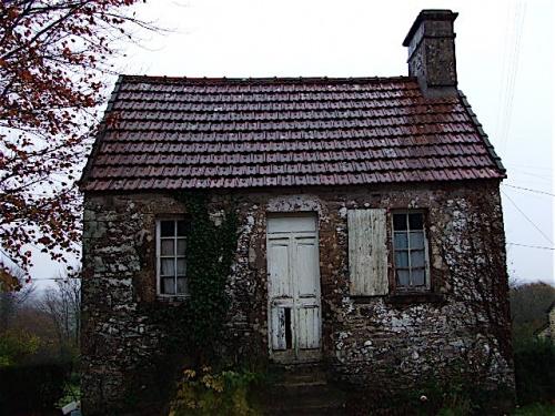 Promenades dans le Cotentin