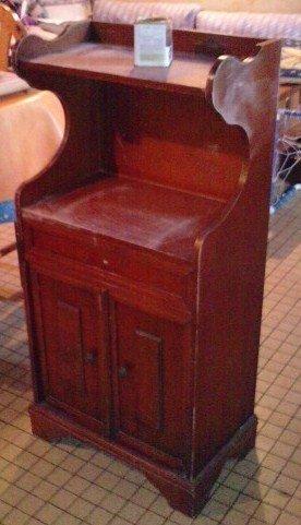 meuble-a-rubans-2.jpg