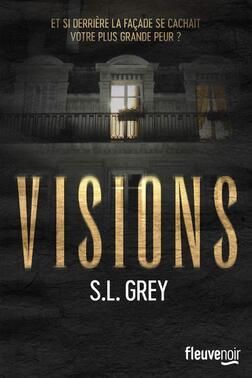 Visions de S.L. Grey