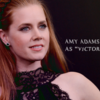 Amy Adams One Tree Hill Missing