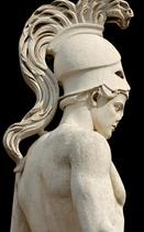 Les Grecs ont-ils cru à leurs mythes Paul Veyne