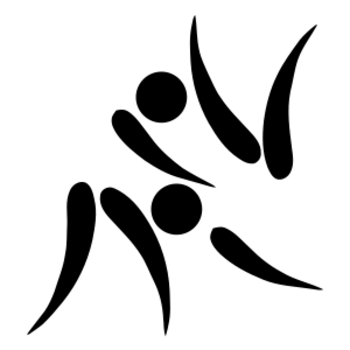 300px-Judo_pictogram.svg