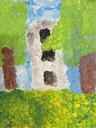 Impressionnant impressionisme