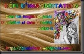 IMAGECITATION 48 CHEZ JAZZY