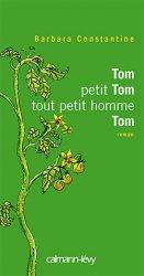 tom-petit-tom