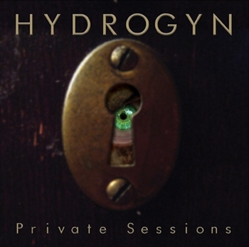 hydrogyn_private sessions