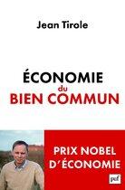 Rencontre du 4 décembre : Patrick Chamoiseau
