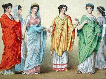 Romane à la cour de récrée