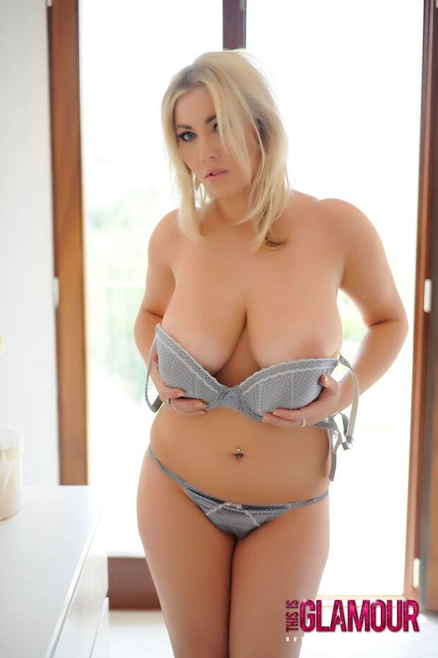 Solo Boobs - 75 - Lyla Ashby