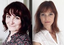Stéphanie Chuat et Véronique Reymond  • Réalisatrices de Petite Soeur