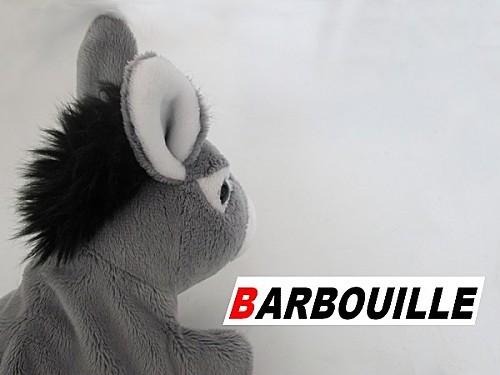 barbouille-prenom2.jpg