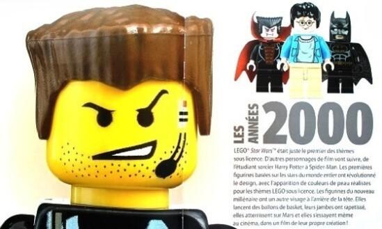 Les-figurines-lego-au-fil-du-temps-7.JPG