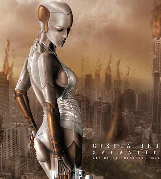 women-robots04