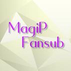 Page Facebook & Dogaru