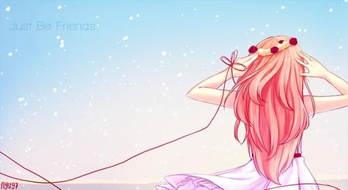 ~ Vocaloid (suite) ~
