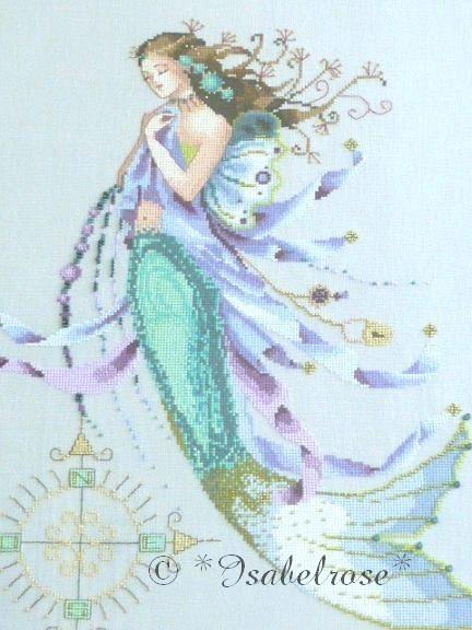 shimmeringmermaid-ih2b.jpg