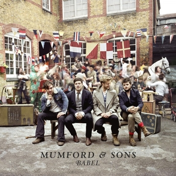 mumfordsons-babel-