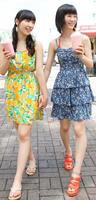 Ikuta Erina Alo-Hello! Morning Musume。Q-ki 生田衣梨奈アロハロ!モーニング娘。Q期