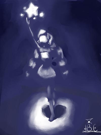 calque ombres